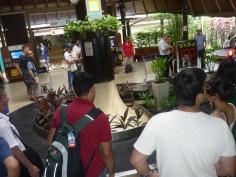 Samui Airport - iç hatlar :)