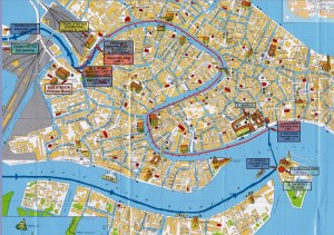 Venice_map04