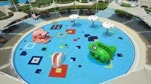 Cocuk Aquaparki
