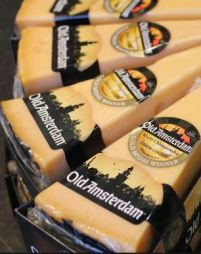 old amsterdam 1
